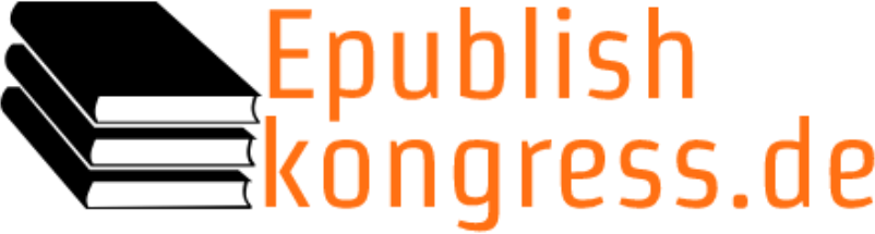 Epublish-kongress.de