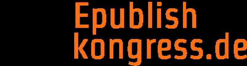 Epublish-kongress.de